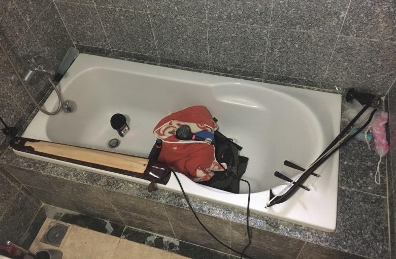 bath-sounds