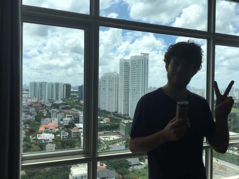 ed-at-window