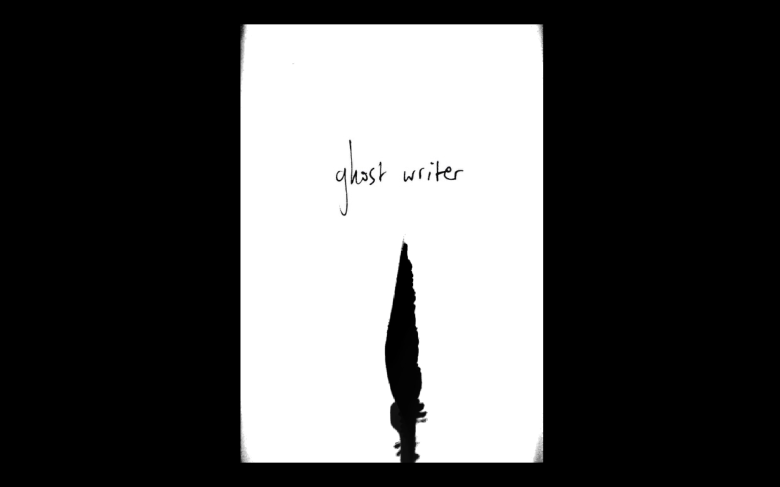 ghost-writer-logo